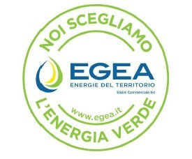Green energy certification