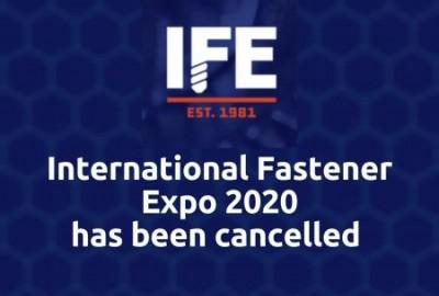 IFE 2020, Las Vegas: evento cancellato: Immagine