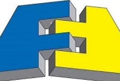 Fastener Fair Stuttgart 2021: Immagine