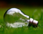 Energia verde | BENERI